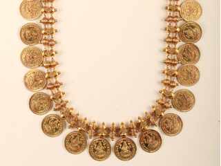 Uncut Daimond  Necklace sets